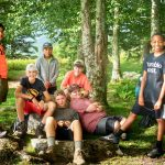 A Preview of 2019 Kairos Summer Trips