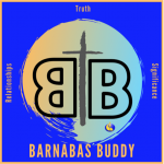 The Barnabas Buddy Project